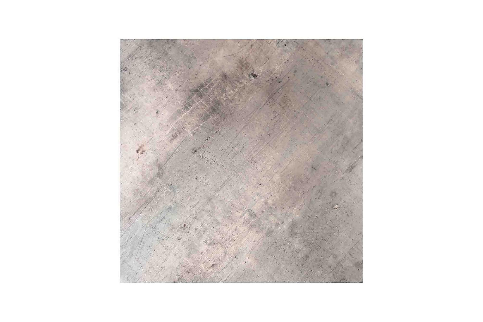 Bordsskiva TOPALIT 60x60cm färg: betong, Matbord
