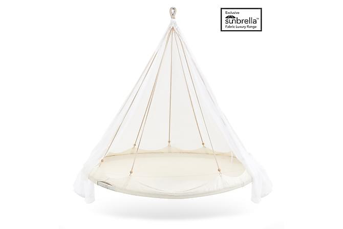 Deluxe Sunbrella TiiPii Bed, Large - Utemöbler - Utesoffor & bänkar - Hängmattor